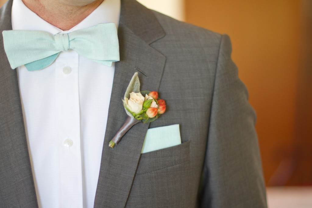 Kelowna Wedding Florals by Classic Creations Photography by Barnett Photography-1-2