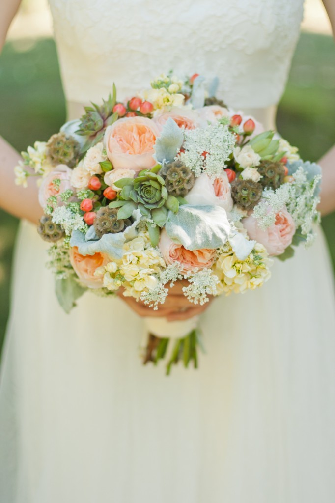 Kelowna Wedding Florals by Classic Creations Photography by Barnett Photography-1