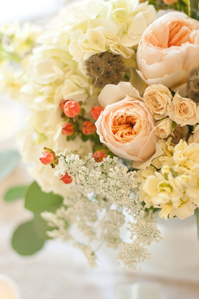 Kelowna Wedding Florals by Classic Creations Photography by Barnett Photography-13