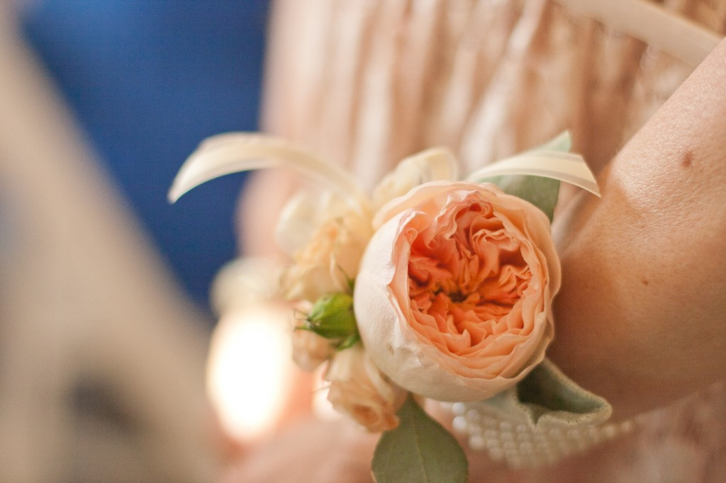 Kelowna Wedding Florals by Classic Creations Photography by Barnett Photography-14