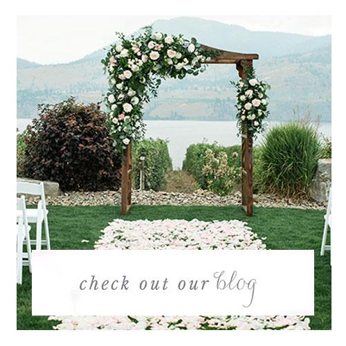 blog_home